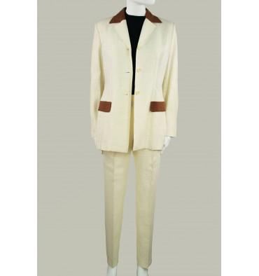 http://www.emporioeffe.it/1986-thickbox_default/completo-donna-con-pantaloni-lino-estivo.jpg