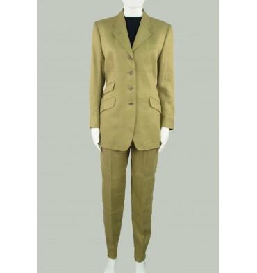 http://www.emporioeffe.it/1999-thickbox_default/completo-donna-con-pantaloni-lino-verde-estivo.jpg