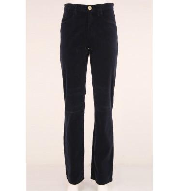http://www.emporioeffe.it/200-thickbox_default/jeans-cinque-tasche-targa-oro-velluto.jpg