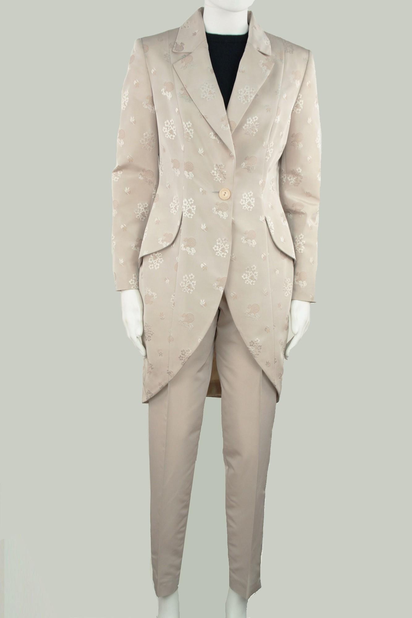 db59ffed09f0 Pamela - EmporioEffe - Grandi Firme Abbigliamento a Prezzi Stock