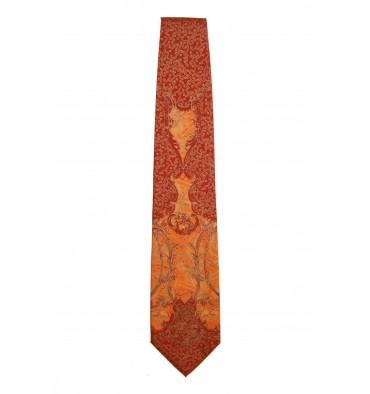 http://www.emporioeffe.it/2076-thickbox_default/cravatta-classica-seta-bordeaux-arancio-oro.jpg