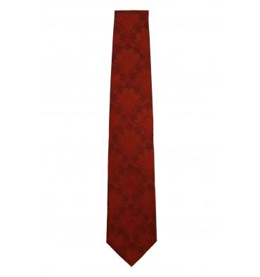 http://www.emporioeffe.it/2095-thickbox_default/cravatta-seta-classica-nera-oro-.jpg