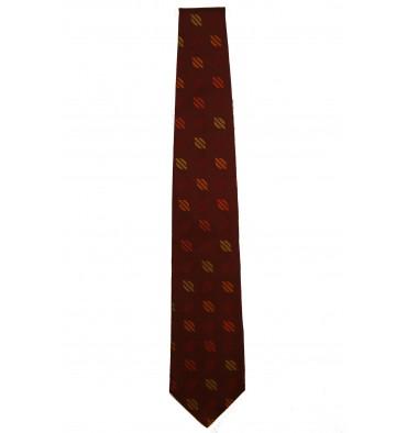 http://www.emporioeffe.it/2096-thickbox_default/cravatta-seta-classica-foglie-quattro-colori.jpg