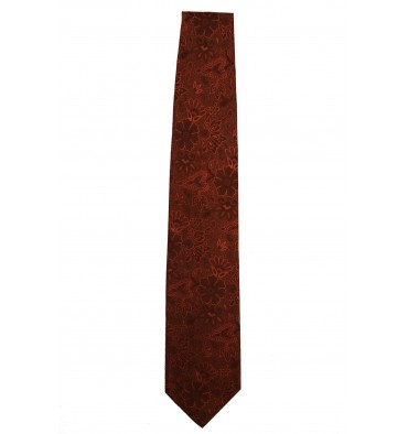 http://www.emporioeffe.it/2097-thickbox_default/cravatta-seta-classica-fiori-contorno-arancio.jpg