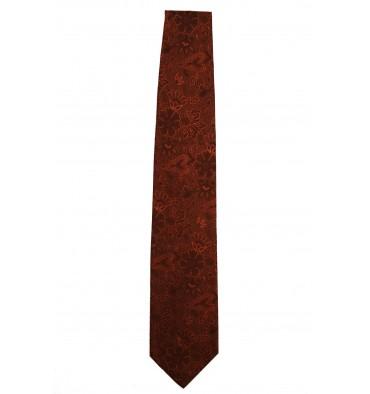 http://www.emporioeffe.it/2098-thickbox_default/cravatta-seta-classica-righe-fiori-e-ghirigori-.jpg