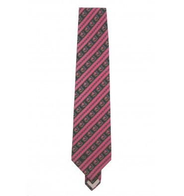 http://www.emporioeffe.it/2104-thickbox_default/cravatta-seta-classica-righe-e-fiori-trasversali.jpg