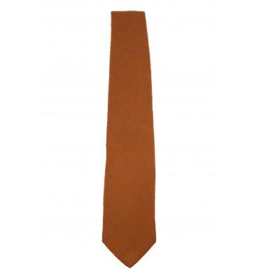 http://www.emporioeffe.it/2106-thickbox_default/cravatta-in-cachemire-arancio-e-grigia-.jpg