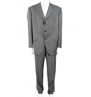 http://www.emporioeffe.it/2159-thickbox_default/completo-gessato-grigio-chiaro-giacca-tre-bottoni-.jpg
