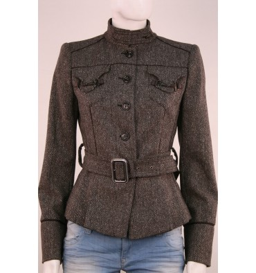 http://www.emporioeffe.it/221-thickbox_default/giacca-due-taschini-e-cintura-in-vita.jpg