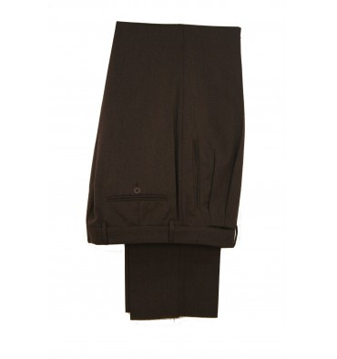 http://www.emporioeffe.it/2432-thickbox_default/pantaloni-classici-uomo-due-pinces-lana-tasmania.jpg