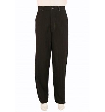 http://www.emporioeffe.it/2449-thickbox_default/pantaloni-classici-uomo-senza-pinces-bordeaux.jpg
