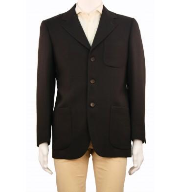 http://www.emporioeffe.it/2502-thickbox_default/giacca-invernale-classica-due-tasche-marrone.jpg