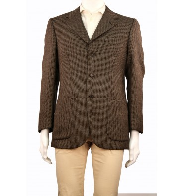 http://www.emporioeffe.it/2510-thickbox_default/giacca-invernale-classica-due-tasche-puntinata.jpg