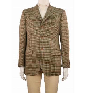 http://www.emporioeffe.it/2539-thickbox_default/giacca-invernale-classica-quadretti-piccoli.jpg