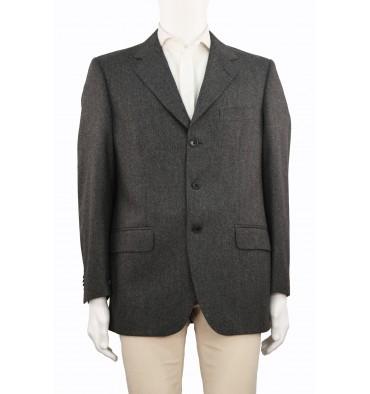 http://www.emporioeffe.it/2559-thickbox_default/giacca-tre-bottoni-invernale-classica-tinta-unita.jpg