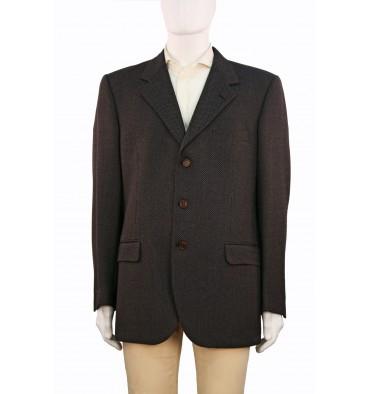 http://www.emporioeffe.it/2626-thickbox_default/giacca-uomo-puntinata-tre-bottoni-marrone.jpg