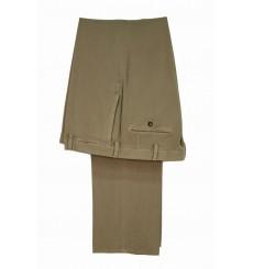 Pantaloni   EmporioEffe - Grandi Firme Abbigliamento a Prezzi Stock ... 74a74806f3f