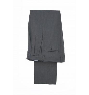 http://www.emporioeffe.it/2882-thickbox_default/pantaloni-reda-tinta-due-pinces-quattro-tasche.jpg