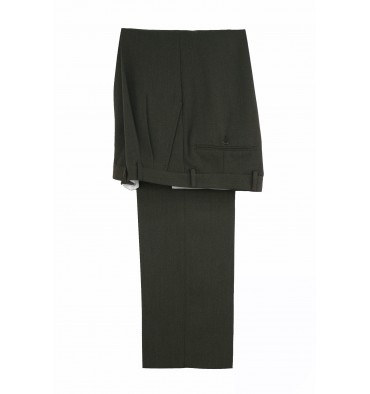 http://www.emporioeffe.it/3032-thickbox_default/pantaloni-burberry-quattro-tasche-due-pinces.jpg