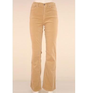 http://www.emporioeffe.it/341-thickbox_default/jeans-velluto-targa-nera.jpg