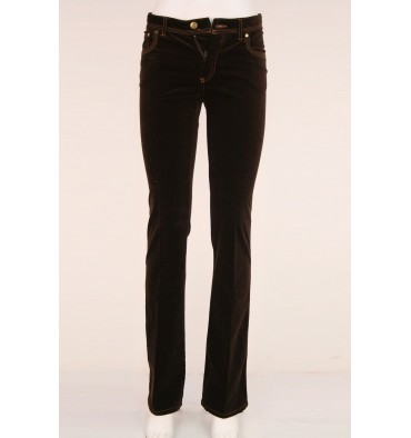 http://www.emporioeffe.it/349-thickbox_default/jeans-velluto-quattro-cuciture.jpg