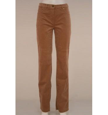 http://www.emporioeffe.it/361-thickbox_default/jeans-velluto-a-coste-targa-beige.jpg
