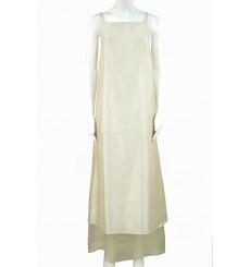 28a212bfc803 Vestiti   EmporioEffe - Grandi Firme Abbigliamento a Prezzi Stock ...