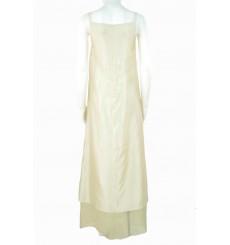 d1c93ccd9e7b Vestiti   EmporioEffe - Grandi Firme Abbigliamento a Prezzi Stock ...
