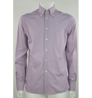 http://www.emporioeffe.it/377-thickbox_default/camicia-button-down-basico-viola-righe-bianche.jpg