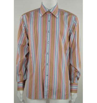 http://www.emporioeffe.it/387-thickbox_default/camicia-modello-basico-righe-multicolore.jpg
