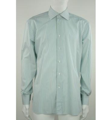 http://www.emporioeffe.it/389-thickbox_default/camicia-basico-azzurra-riga-verde-chiaro.jpg