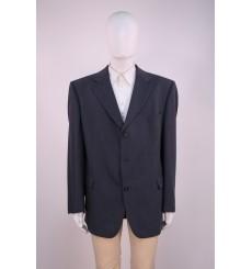 Giacche   EmporioEffe - Grandi Firme Abbigliamento a Prezzi Stock (4 ... 24a582c5923