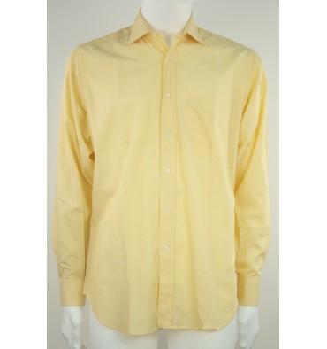 http://www.emporioeffe.it/444-thickbox_default/camicia-modello-basico-giallo.jpg