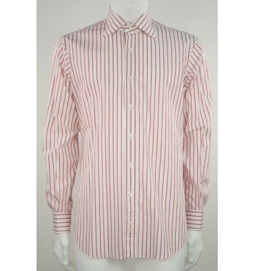 http://www.emporioeffe.it/460-thickbox_default/camicia-collo-normale-bianca-riga-rossa-.jpg