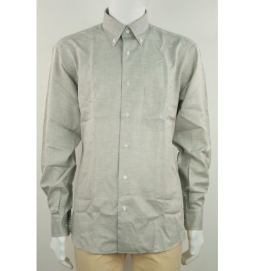 http://www.emporioeffe.it/467-thickbox_default/camicia-invernale-basico-button-down-tinta-unita.jpg