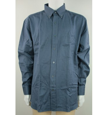 http://www.emporioeffe.it/476-thickbox_default/camicia-button-down-invernale-lisca-di-pesce.jpg