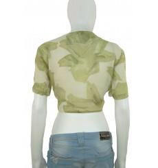 ef91e90f8b36 Pamela - EmporioEffe - Grandi Firme Abbigliamento a Prezzi Stock