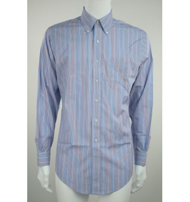 http://www.emporioeffe.it/487-thickbox_default/camicia-button-down-confort-azzurra-a-righe-.jpg
