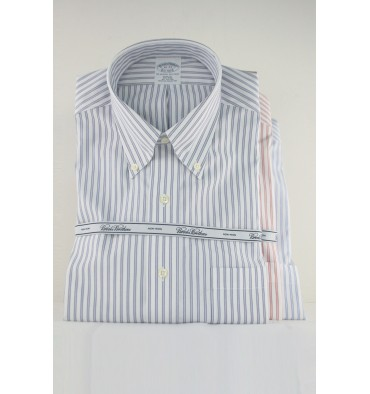 http://www.emporioeffe.it/507-thickbox_default/camicia-con-taschino-button-down-a-righe-.jpg
