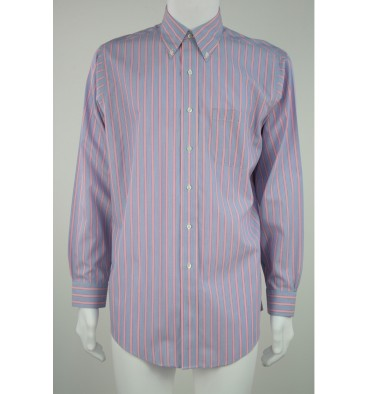 http://www.emporioeffe.it/534-thickbox_default/camicia-tre-righe-button-down-modello-confort-.jpg