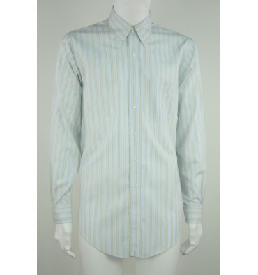 http://www.emporioeffe.it/551-thickbox_default/camicia-riga-tre-colori-button-down-con-taschino.jpg