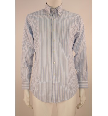 http://www.emporioeffe.it/615-thickbox_default/camicia-con-taschino-button-down-a-righe.jpg