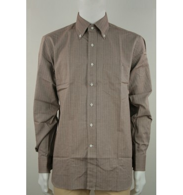 http://www.emporioeffe.it/629-thickbox_default/camicia-button-down-lisca-di-pesce-marrone.jpg