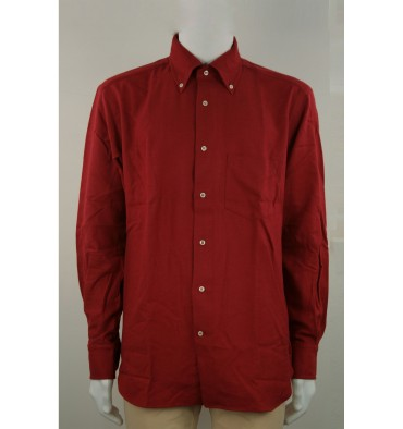 http://www.emporioeffe.it/636-thickbox_default/camicia-con-taschino-tinta-unita-button-down.jpg