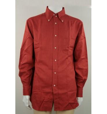 http://www.emporioeffe.it/641-thickbox_default/camicia-rossa-con-taschino-confort-button-down.jpg