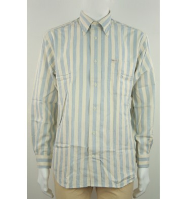 http://www.emporioeffe.it/649-thickbox_default/camicia-righe-bicolore-confort-button-down.jpg