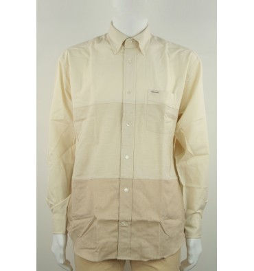 http://www.emporioeffe.it/651-thickbox_default/camicia-a-fasce-tre-colori-button-down-basico.jpg