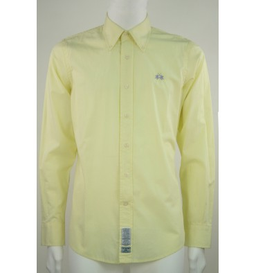 http://www.emporioeffe.it/667-thickbox_default/camicia-button-down-basico-giallo-chiaro.jpg