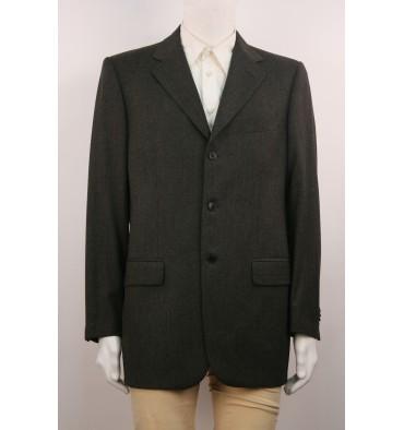 http://www.emporioeffe.it/721-thickbox_default/giacca-invernale-grigio-verde.jpg