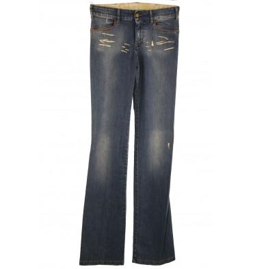 http://www.emporioeffe.it/739-thickbox_default/jeans-quattro-tasche-profilate-in-alcantara.jpg
